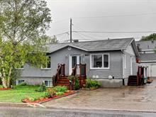 Duplex à vendre à Québec (La Haute-Saint-Charles), Capitale-Nationale, 1594Z - 1598Z, Rue  Estiembre, 10301666 - Centris.ca
