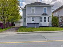 Duplex for sale in Thetford Mines, Chaudière-Appalaches, 313 - 315, Rue  Saint-Alphonse Sud, 9327123 - Centris.ca