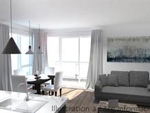 Condo / Appartement à louer à Joliette, Lanaudière, 1100, Rue  Saint-Viateur, 20500640 - Centris.ca