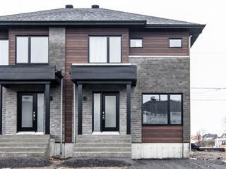 House for sale in Ormstown, Montérégie, Rue de la Vallée, 15482780 - Centris.ca