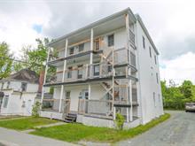 Quintuplex à vendre à Fleurimont (Sherbrooke), Estrie, 415 - 425, Rue du Conseil, 18719227 - Centris.ca