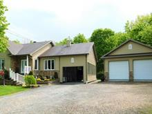 House for sale in Cookshire-Eaton, Estrie, 415, Chemin  Trudeau, 26626977 - Centris.ca