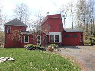 House for sale in Saint-Maurice, Mauricie, 3001, Rue  France, 28632999 - Centris.ca