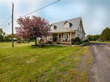 Maison à vendre à Saint-Blaise-sur-Richelieu, Montérégie, 15, 94e Avenue, 21308976 - Centris.ca