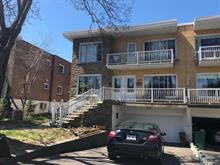 Condo / Apartment for rent in Saint-Laurent (Montréal), Montréal (Island), 1352, Rue  Beauvais, 16777840 - Centris