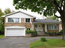 Maison à vendre à Mont-Royal, Montréal (Île), 880, Chemin  Markham, 12631901 - Centris.ca