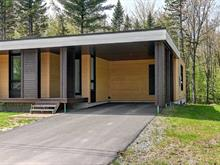 Maison à vendre in Scott, Chaudière-Appalaches, 47, Rue  Mandy, 9652899 - Centris.ca