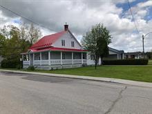 Maison à vendre à Saint-Tite, Mauricie, 101, Rue  Notre-Dame, 15453719 - Centris.ca