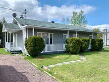 Maison à vendre à Lac-Kénogami (Saguenay), Saguenay/Lac-Saint-Jean, 4995, Chemin du Quai, 14888672 - Centris