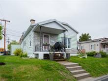 House for sale in Donnacona, Capitale-Nationale, 100, Carré  Fiset, 12663135 - Centris.ca