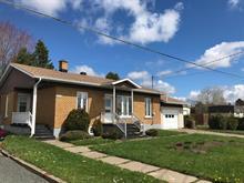 Maison à vendre à Sainte-Angèle-de-Prémont, Mauricie, 2510, Route  Lupien, 20499641 - Centris.ca