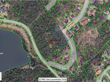 Terrain à vendre à Val-David, Laurentides, Rue  Rivard, 26146684 - Centris.ca