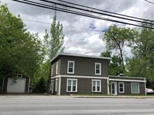 Duplex à vendre à Bedford - Ville, Montérégie, 194 - 196, Rue de la Rivière, 27876274 - Centris.ca