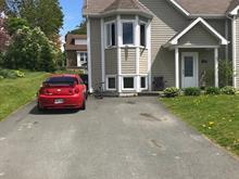 House for sale in Danville, Estrie, 118, Rue  Comtois, 25142194 - Centris.ca