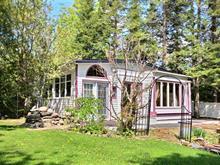 Cottage for sale in Magog, Estrie, 6, 104e Rue, 26938015 - Centris.ca