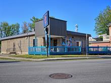 Bâtisse commerciale à vendre à Saint-Louis-de-Gonzague (Montérégie), Montérégie, 133, Rue  Principale, 23130482 - Centris.ca