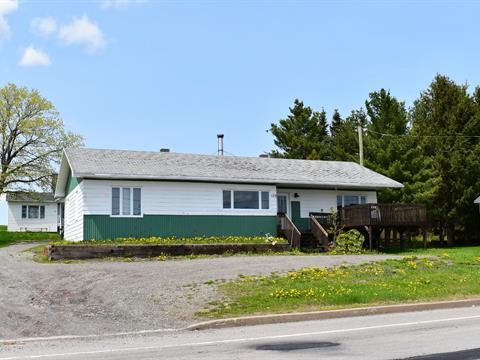 House for sale in Saint-Adalbert, Chaudière-Appalaches, 133, Rue  Principale, 18328187 - Centris.ca