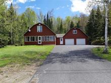 House for sale in Saint-Jean-de-la-Lande, Bas-Saint-Laurent, 308, Route des Chalets, 25167185 - Centris.ca