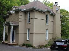 House for sale in Saint-Sauveur, Laurentides, 65, 1re rue du Mont-Suisse, 9285546 - Centris