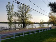 House for sale in Pincourt, Montérégie, 757, Chemin  Duhamel, 23400869 - Centris.ca