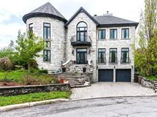 House for sale in Sainte-Dorothée (Laval), Laval, 251, Rue  Montreuil, 17367422 - Centris.ca