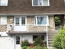 Condo / Apartment for rent in Le Vieux-Longueuil (Longueuil), Montérégie, 301, Rue  Darveau, 19583896 - Centris.ca