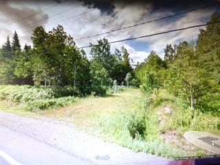 Land for sale in Saint-Damase-de-L'Islet, Chaudière-Appalaches, Route  204, 11930742 - Centris.ca