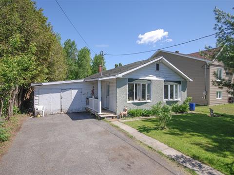 House for sale in Saint-Paul-de-l'Île-aux-Noix, Montérégie, 29, 9e Avenue, 15135027 - Centris.ca