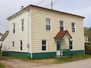 Maison à vendre à Sainte-Anne-de-la-Pérade, Mauricie, 984, 3e Avenue, 21076923 - Centris.ca