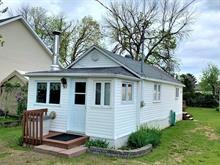 House for sale in Sainte-Marthe-sur-le-Lac, Laurentides, 87, 40e Avenue, 28322212 - Centris.ca
