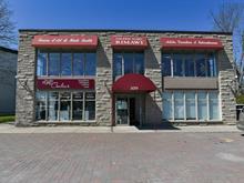 Commercial unit for rent in Rosemère, Laurentides, 109B, boulevard  Labelle, 12611290 - Centris.ca