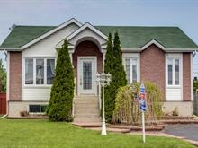 Maison à vendre à Saint-Amable, Montérégie, 411, Rue des Marguerites, 17179798 - Centris.ca
