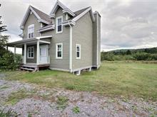 Maison à vendre à La Malbaie, Capitale-Nationale, 60A, 2e Rang, 14269705 - Centris.ca