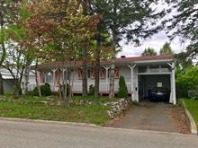 Maison à vendre à L'Ancienne-Lorette, Capitale-Nationale, 987, Rue  Écho, 20583236 - Centris.ca