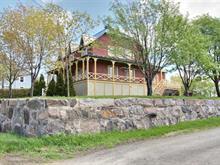 Triplex for sale in Cacouna, Bas-Saint-Laurent, 510, Rue du Patrimoine, 16853484 - Centris.ca