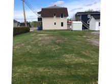Terrain à vendre à Jonquière (Saguenay), Saguenay/Lac-Saint-Jean, 1794, Rue  Poirier, 20649762 - Centris.ca