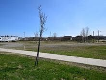 Lot for sale in Macamic, Abitibi-Témiscamingue, 20, Rue  Principale, 24985576 - Centris.ca