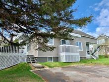 House for sale in Saint-Félix-d'Otis, Saguenay/Lac-Saint-Jean, 101, Chemin du Moulin, 19128915 - Centris.ca