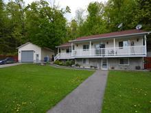 Maison à vendre à La Pêche, Outaouais, 28, Chemin  Leduc, 10169370 - Centris