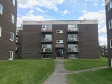 Condo for sale in Aylmer (Gatineau), Outaouais, 77, Rue  Pearson, apt. 402, 15650890 - Centris.ca