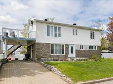 Duplex for sale in Beauport (Québec), Capitale-Nationale, 1 - 3, Rue  Turcot, 10445160 - Centris