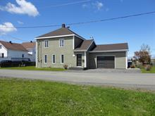 House for sale in Matane, Bas-Saint-Laurent, 12, Rue  Fortin, 15447426 - Centris.ca