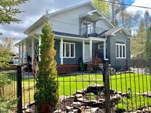 House for sale in Saint-Félix-d'Otis, Saguenay/Lac-Saint-Jean, 495, Sentier  Brassard, 19918804 - Centris.ca