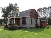 House for sale in Rivière-Rouge, Laurentides, 2445, boulevard  Fernand-Lafontaine, 27244287 - Centris.ca
