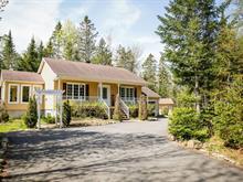 House for sale in Lac-Supérieur, Laurentides, 60, Chemin du Domaine-Roger, 27422988 - Centris.ca
