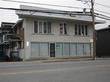 Immeuble à revenus à vendre à Saint-Jean-Baptiste, Montérégie, 3016 - 3028B, Rue  Principale, 16320131 - Centris.ca