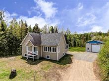 Maison à vendre in Lac-des-Plages, Outaouais, 2401, Chemin du Tour-du-Lac, 23840758 - Centris.ca