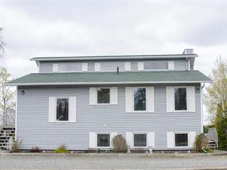 House for sale in Preissac, Abitibi-Témiscamingue, 23, Chemin  Doré, 9879016 - Centris.ca