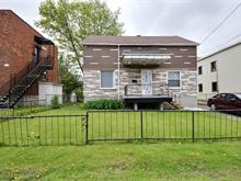 House for sale in LaSalle (Montréal), Montréal (Island), 360, 6e Avenue, 25450040 - Centris.ca