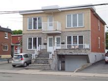 Triplex for sale in Saint-Jérôme, Laurentides, 158 - 162, Rue  De Martigny Ouest, 27536075 - Centris.ca